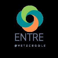 Entre@vetschools project